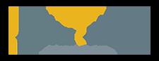 Candice Coleman Interior Design Logo